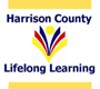 Harrison County Lifelong Learning Center